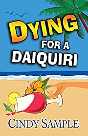 Dying for a Daiquiri (Laurel McKay…