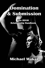 Domination & Submission: The BDSM…