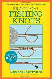 Practical Fishing Knots – tekijä: Lefty…