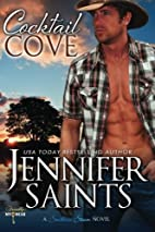 Cocktail Cove (Frankly, My Dear, #1) by…