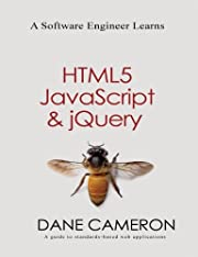 A Software Engineer Learns HTML5, JavaScript…