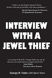 Interview with a Jewel Thief – tekijä:…