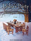 Lydia's party / Margaret Hawkins