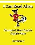 Illustrated Akan-English