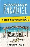 Misspelled Paradise