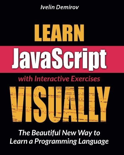 PDF] Learn JavaScript VISUALLY | Free eBooks Download - EBOOKEE!