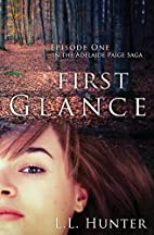 First Glance: Episode One (The Adelaide…