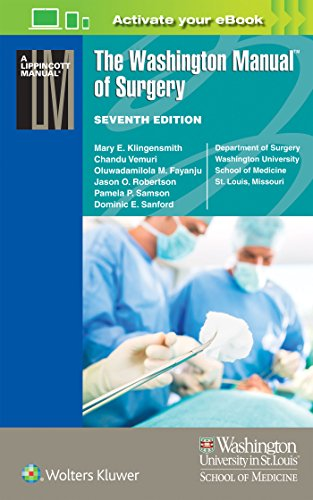 Pdf of echocardiography washington manual