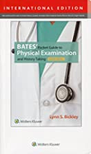Bates' Pocket Guide to Physical…