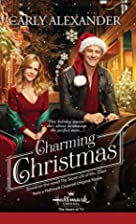 Charming Christmas by Carly Alexander