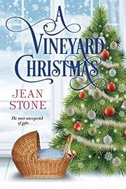 VINEYARD SERIES: A Vineyard Christmas; A…