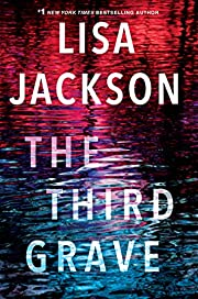 The Third Grave: A Riveting New Thriller…