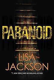 Paranoid – tekijä: Lisa Jackson