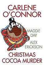 Christmas Cocoa Murder by Carlene…