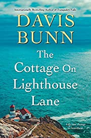 The Cottage on Lighthouse Lane (Miramar Bay)…