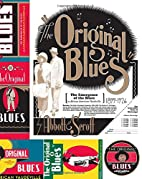 The Original Blues: The Emergence of the…