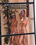 Grindstone Redux:: The Story of the US 1980s…