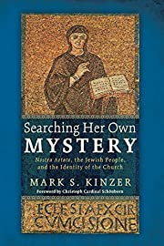 Searching Her Own Mystery: Nostra Aetate,…