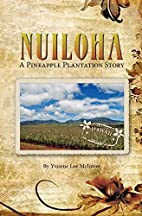 Nuiloha by Yvonne Lee McIntire
