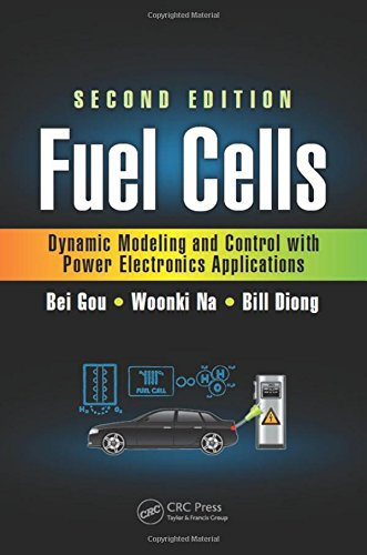 PDF] Fuel Cells: Dynamic Modeling and Control with Power