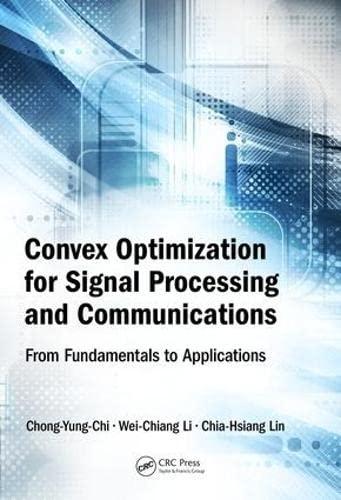 Telecommunications fundamentals pdf of