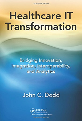 PDF] Healthcare IT Transformation: Bridging Innovation