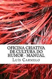 Oficina Criativa de Cultura do Humor -…