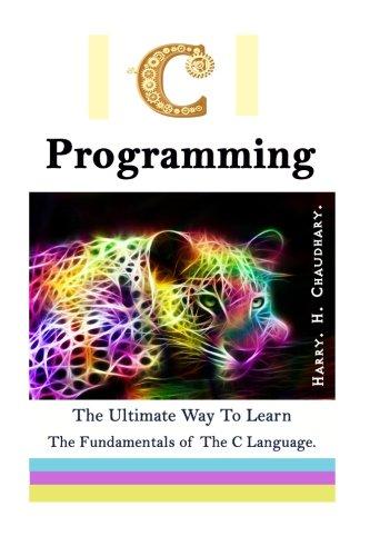 In pdf graphics c language