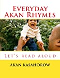 Let's read Akan aloud