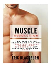 Muscle Revolution: Loaded stretching,…