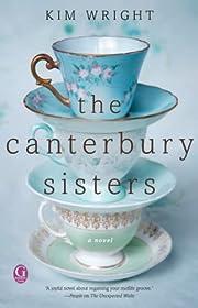 The Canterbury sisters – tekijä: Kim…