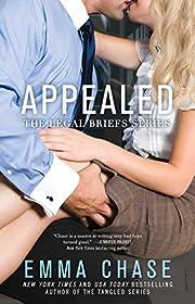 Appealed (3) (The Legal Briefs Series) av…
