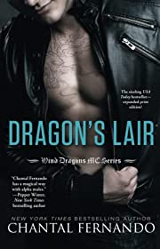 Dragon's Lair (Wind Dragons Motorcycle Club)…