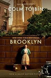Brooklyn de Colm Tóibín