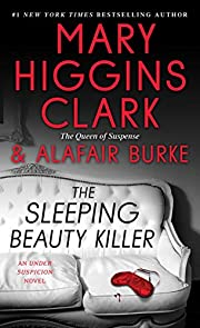 The Sleeping Beauty Killer (An Under…