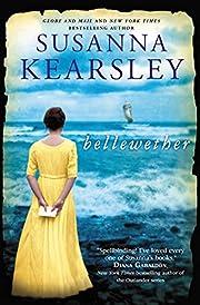 Bellewether par Susanna Kearsley