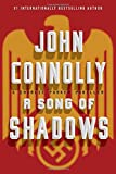 A song of shadows : a Charlie Parker thriller / John Connolly
