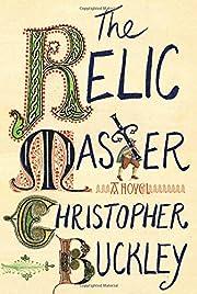 The Relic Master: A Novel de Christopher…