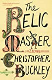 The Relic Master: A Novel @amazon.com