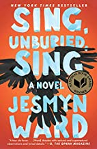 Sing, unburied, sing : a novel by Jesmyn…