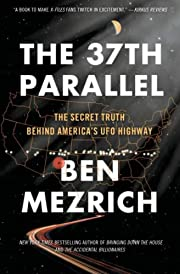 The 37th Parallel: The Secret Truth Behind…