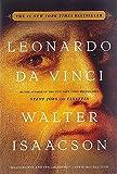 Leonardo da Vinci – tekijä: Walter…