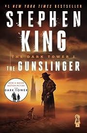 The Dark Tower I: The Gunslinger (1) af…