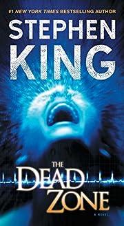 The Dead Zone: A Novel av Stephen King