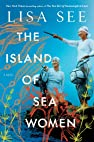 Image of the book The Island of Sea Women: A Novel by the author