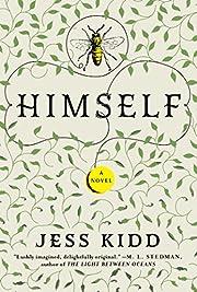 Himself: A Novel de Jess Kidd