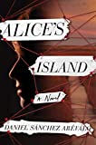 Image for Alice's Island: A Novel
