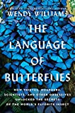 The Language of Butterflies: How Thieves,…