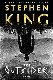 The Outsider: A Novel por Stephen King