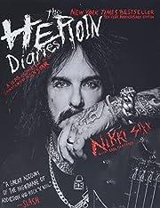 The Heroin Diaries: Ten Year Anniversary…